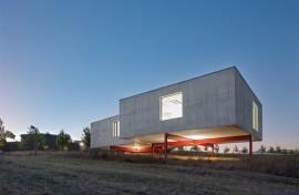 biokilab_laboratories_taller_basico_de_arquitectura_05-550x366